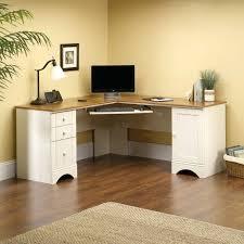 Modern Corner Desks Corner Desk White Desk Modern Computer Desk White Modern Corner