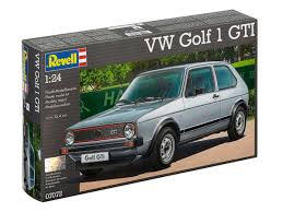 volkswagen tamiya vw golf v gti fujimi car model kit com
