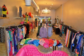 boutiques in miami touch boutique miami fla 3 jpg 1280 848 pixels favorite