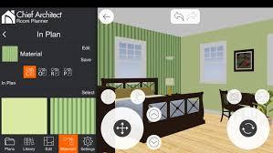 room planner ipad home design app room planner home design on the app store