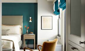chambre bleu et blanc décoration chambre bleu canard blanc 72 orleans chambre bleu