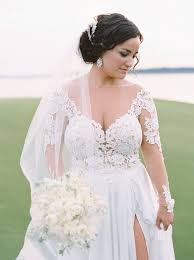 157 best curvaceousvaluptious brides accentuating the positive