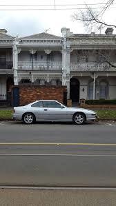 sieu xe lexus lf lc 23 best misc cars images on pinterest car dream cars and vehicles