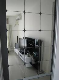 101 best espejos images on pinterest mirrors home and mirror mirror
