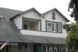 decor u0026 tips interesting exterior design with dormers and window