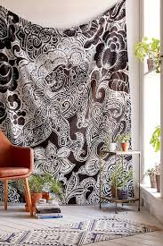 Wall Tapestry Bedroom Ideas 102 Best Urban Outfitters Images On Pinterest Urban Outfitters