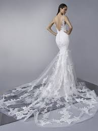 bridalwear shop wedding suppliers hitched co uk