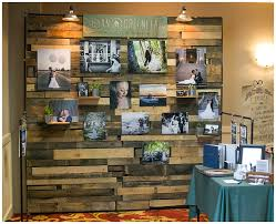 photo booths forever bridal wedding shows the 25 best wedding show booth ideas on bridal show