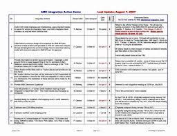 action item list template radiocaffefm com