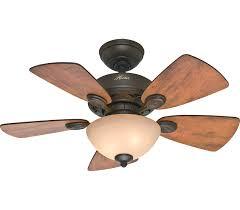 42 inch flush mount ceiling fan ceiling fan hunter flush mount with remote 42 white inch light