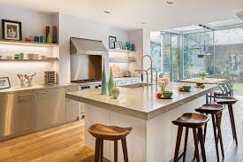 kitchen amusing kitchen island with stools for home lamps plus