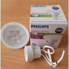 Lebih Bagus Hair Dryer Panasonic Atau Philips harga lebih bagus hair dryer panasonic atau philips di blibli tahun