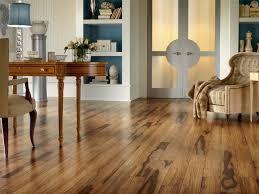 floor astounding laminate flooring that looks like wood laminate