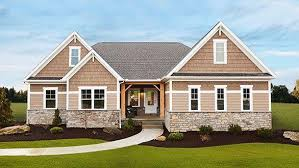 Home Design Gallery Findlay Ohio Model Homes Open 7 Days A Week U2013 Visit Today Schumacher Homes
