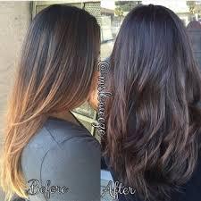 ambre blends hair cher le salon and boutique 220 photos 36 reviews hair salons