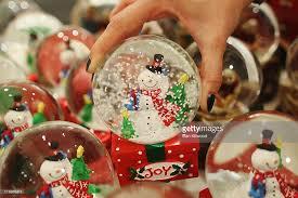 christmas comes even earlier at selfridges department store photos