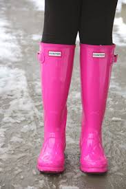 hunter rain boots black friday 35 best hunter boots images on pinterest shoes hunter rain