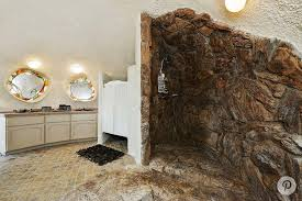 Modernday Houses by You Can Now Stay At A Modern Day Flintstone House Y98