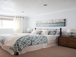 bedroom coastal bedroom fresh coastal home inspirations on the
