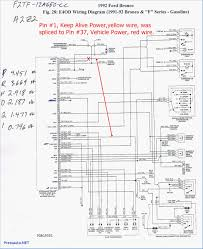 ranger wiring harness wiring diagram byblank