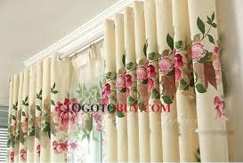 Jc Penneys Curtains And Drapes Curtains And Drapes U2013 Teawing Co