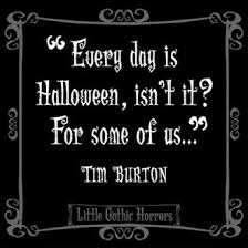 best halloween quotes images and pictures hd 2016 top 50 halloween humor pictures finest 10 ideas