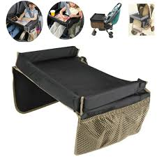 Travel Desk For Kids by Online Get Cheap Baby Car Seat Tray Aliexpress Com Alibaba Group