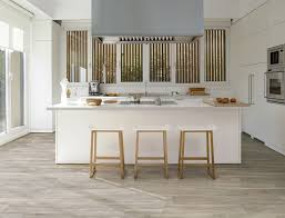 davanzali interni pavimenti rivestimenti e scale per interni sartore marmi