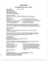 swim instructor cover letter free sle resume for teachers by esl