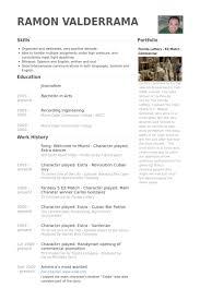 download dance resume examples haadyaooverbayresort com