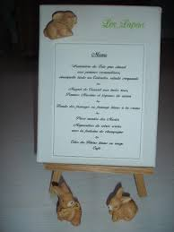 idã e menu mariage idee menu mariage 100 images 380 best mariage images on