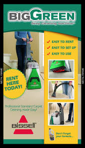 Renting A Rug Cleaner Carpet Shampoo Rentals Carpet Cleaning Terre Haute In
