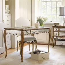 home office furniture fancy u0026 feminine chic romance hayneedle