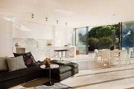 European Interior Design Desire To Inspire Desiretoinspire Net