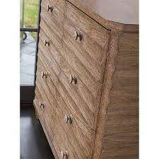 Bedroom Sets With Media Chest Stanley Stanley Furniture 186 Archipelago Ripple Cay Dressing Chest