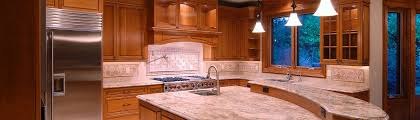 vip home remodeling dorchester ma us 02125