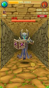 download game dungeon quest mod for android download tap dungeon quest for android tap dungeon quest apk