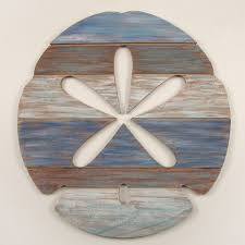 Wooden Anchor Wall Decor Coastal Wall Art Touch Of Class