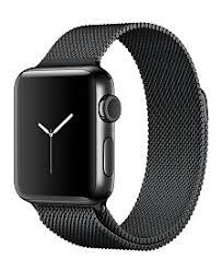 apple watch black friday apple watch series 2 macy u0027s
