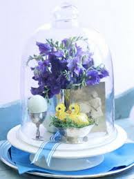 Easter Table Decorations Ideas by Easter Egg Decorating Ideas For Your Easter Table