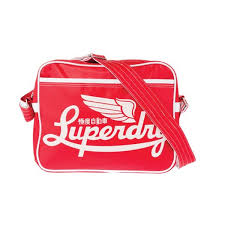 alumni bags superdry bags alumni record bag black white hats and caps