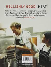 kitchen heaven over 100 brand new recipes amazon co uk gordon