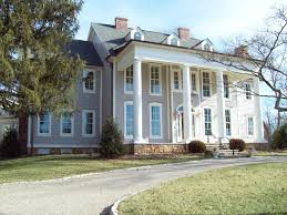 low country style homes picturesque inspirational design ideas georgian architecture