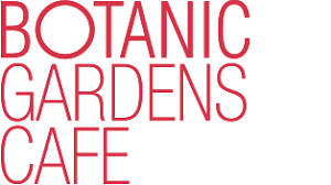 Royal Botanical Gardens Restaurant by Botanic Garden Restaurant