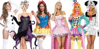 8 last minute halloween costumes for movie buffs huffpost 15