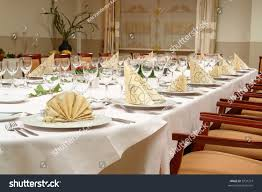 How To Set A Table For Dinner by How To Set A Dinner Table Affordable In That Diagram You Can Also
