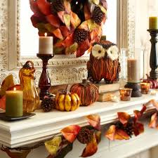 199 best pier 1 images on pinterest fall harvest candles and