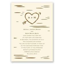 country wedding invitation wording country wedding invitations invitations by