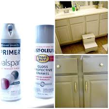 best cabinet paint for remodeling your old cabinets october 2017