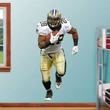 new orleans saints logo football bedroom real big and men cave